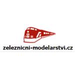 Josef Tesař – logo společnosti