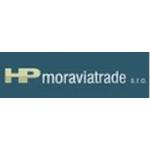 HP moraviatrade, s.r.o. – logo společnosti