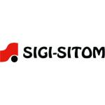 Češíková Miroslava - SIGI-SITOM – logo společnosti