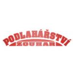 Radek Zouhar – logo společnosti