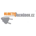 Šuba Jiří - Elektroobchůdek.cz – logo společnosti
