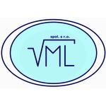 VML, spol. s r.o. – logo společnosti