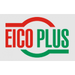 Výsledek obrázku pro banner eicoplus
