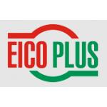 EICO PLUS s.r.o. – logo společnosti