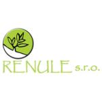 RENULE, s.r.o. – logo společnosti