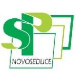 SEVEROČESKÁ PAPÍRNA, s.r.o. – logo společnosti