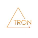 TRON, spol. s r.o. – logo společnosti