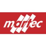Maršal Roman - MARTEC - podlahy – logo společnosti