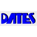 DATES - Pavel Vítek – logo společnosti