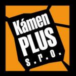 Kámen PLUS s.r.o. – logo společnosti