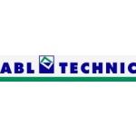 ABL Technic Bohemia, s.r.o. – logo společnosti