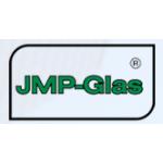 JMP - Glas, s.r.o. – logo společnosti