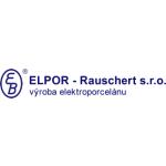 ELPOR - Rauschert, s.r.o. – logo společnosti
