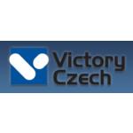 Victory Czech, s.r.o. – logo společnosti