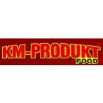 KM - PRODUKT, s.r.o. – logo společnosti