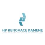 Hromek Pavel - Renovace kamene – logo společnosti
