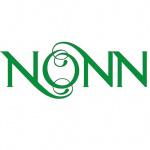 Nonn Vilém - NONN – logo společnosti