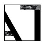 ATELIER TIŠNOVKA s.r.o. – logo společnosti