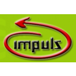 IMPULS, s.r.o. – logo společnosti