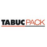 TABUC - PACK, s.r.o. – logo společnosti