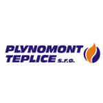 PLYNOMONT TEPLICE, s.r.o. – logo společnosti