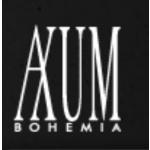 AXUM BOHEMIA, s.r.o. – logo společnosti