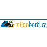 Bartl Milan – logo společnosti