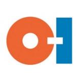 O-I Sales and Distribution Czech Republic, s.r.o. – logo společnosti