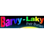 PETR BURIAN – logo společnosti