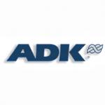 ADK spol. s r.o. – logo společnosti