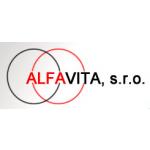 ALFA VITA, s.r.o. – logo společnosti