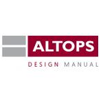 ALTOPS s.r.o. – logo společnosti