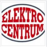 ELEKTROCENTRUM, spol. s r.o. – logo společnosti