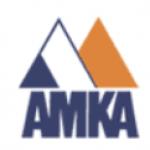 AMKA Trading, spol. s r.o. – logo společnosti
