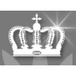 Casa Mia collection s.r.o. - Nabytek-Vinotti.cz – logo společnosti