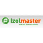 IZOLMASTER s.r.o. – logo společnosti
