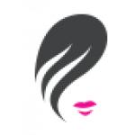 ROSO Cosmetics s.r.o. – logo společnosti