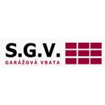 Vašina Jaroslav – logo společnosti
