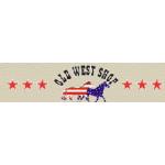 Old West Shop – logo společnosti