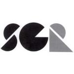 SGR Jižní Morava v.o.s. – logo společnosti