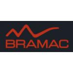 BRAMAC střešní systémy spol.s r.o. – logo společnosti