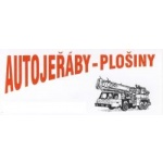 Velčovský Lubomír- AUTOJEŘÁBY A PLOŠINY – logo společnosti