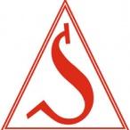 Pavel Strnad- Hodinářství Strnad – logo společnosti