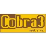 Cobra3, spol. s r.o. – logo společnosti