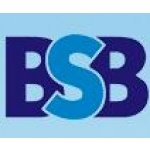 BSB spol. s r.o. – logo společnosti
