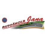 Chalupná Jana – logo společnosti