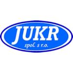 JUKR spol. s r.o. – logo společnosti