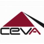 CEVA Freight Czech Republic s.r.o.- logistické služby – logo společnosti