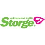 STORGE s.r.o. – logo společnosti