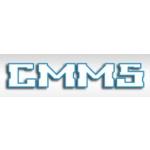 CONDITION MONITORING & MAINTENANCE SYSTEMS s.r.o. ve zkratce CMMS s.r.o. – logo společnosti